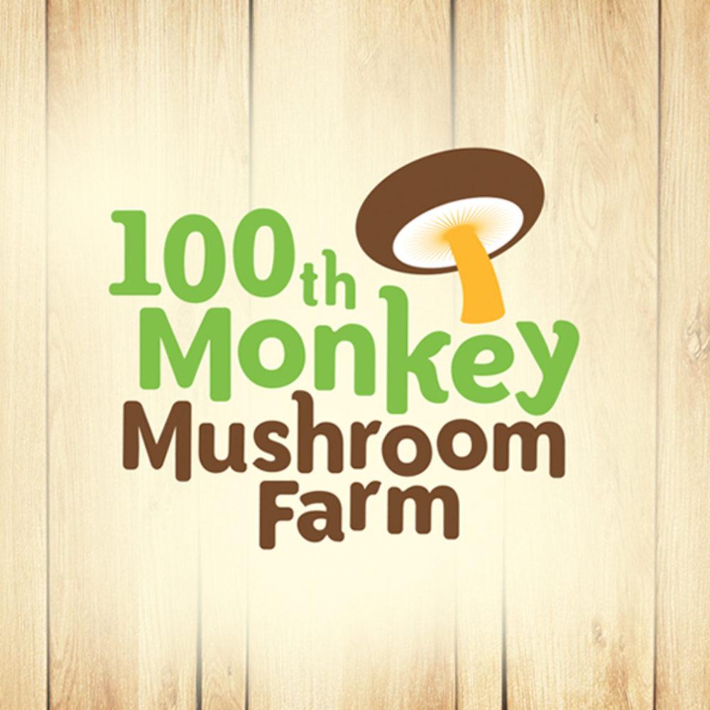Open Design logo_100 Mushroom