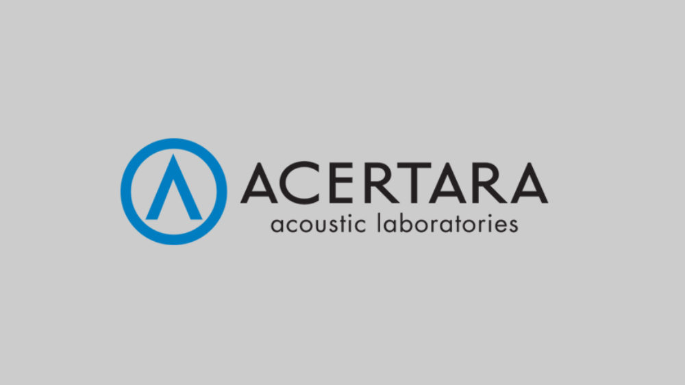 Open Design logo_Acertara