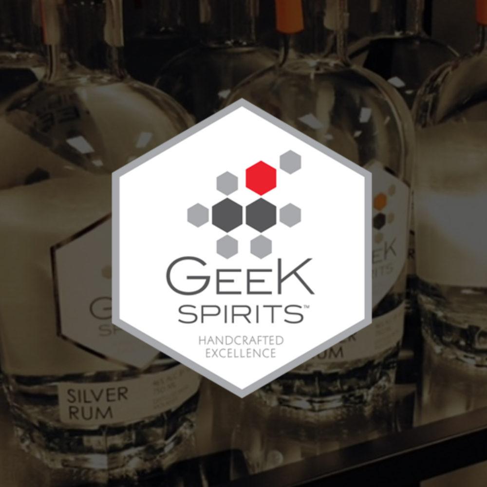 Open Design logo_Geek Spirits