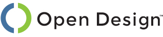 Open Design, LLC