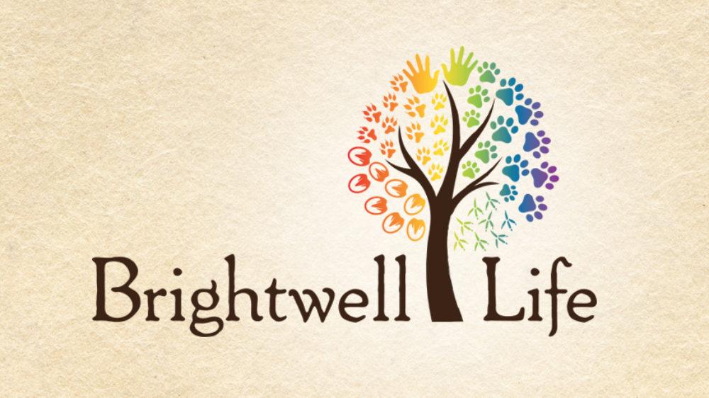 Open Design logo_BL