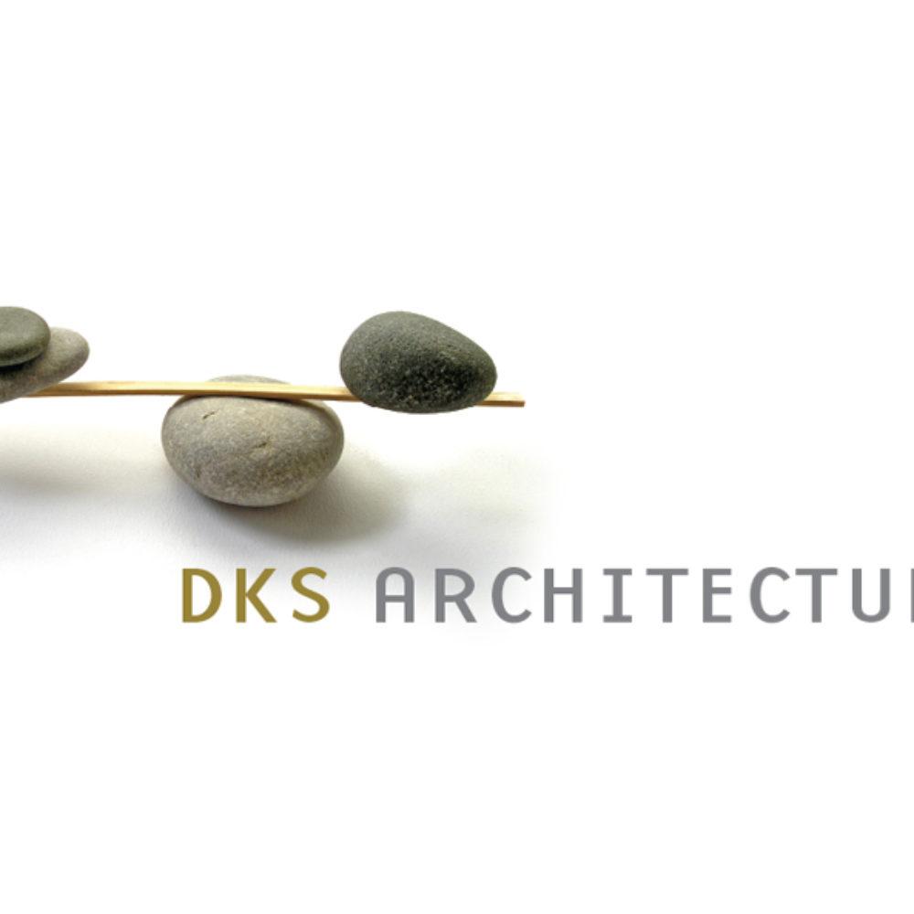 Open Design logo_DKS
