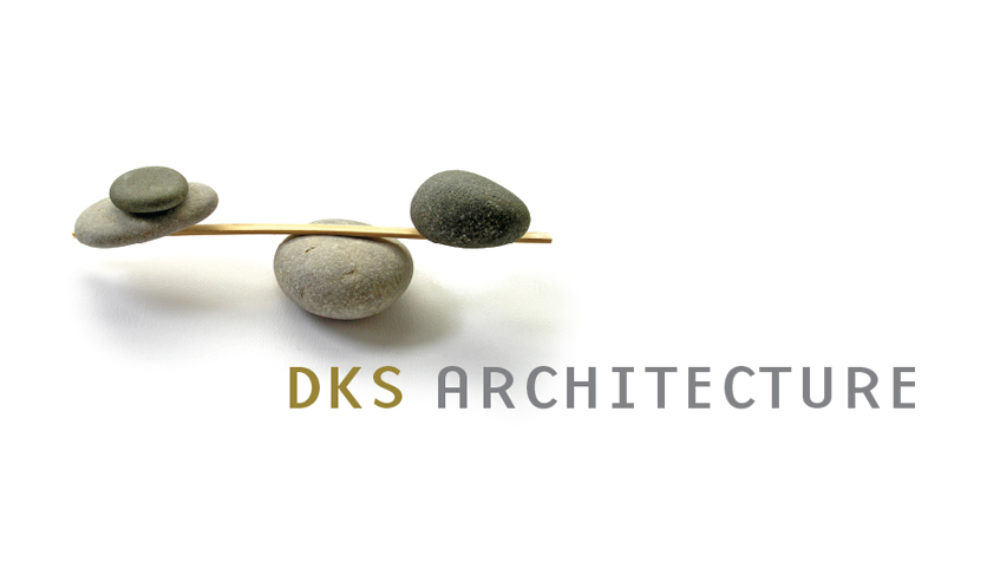 Open Design logo_DKS