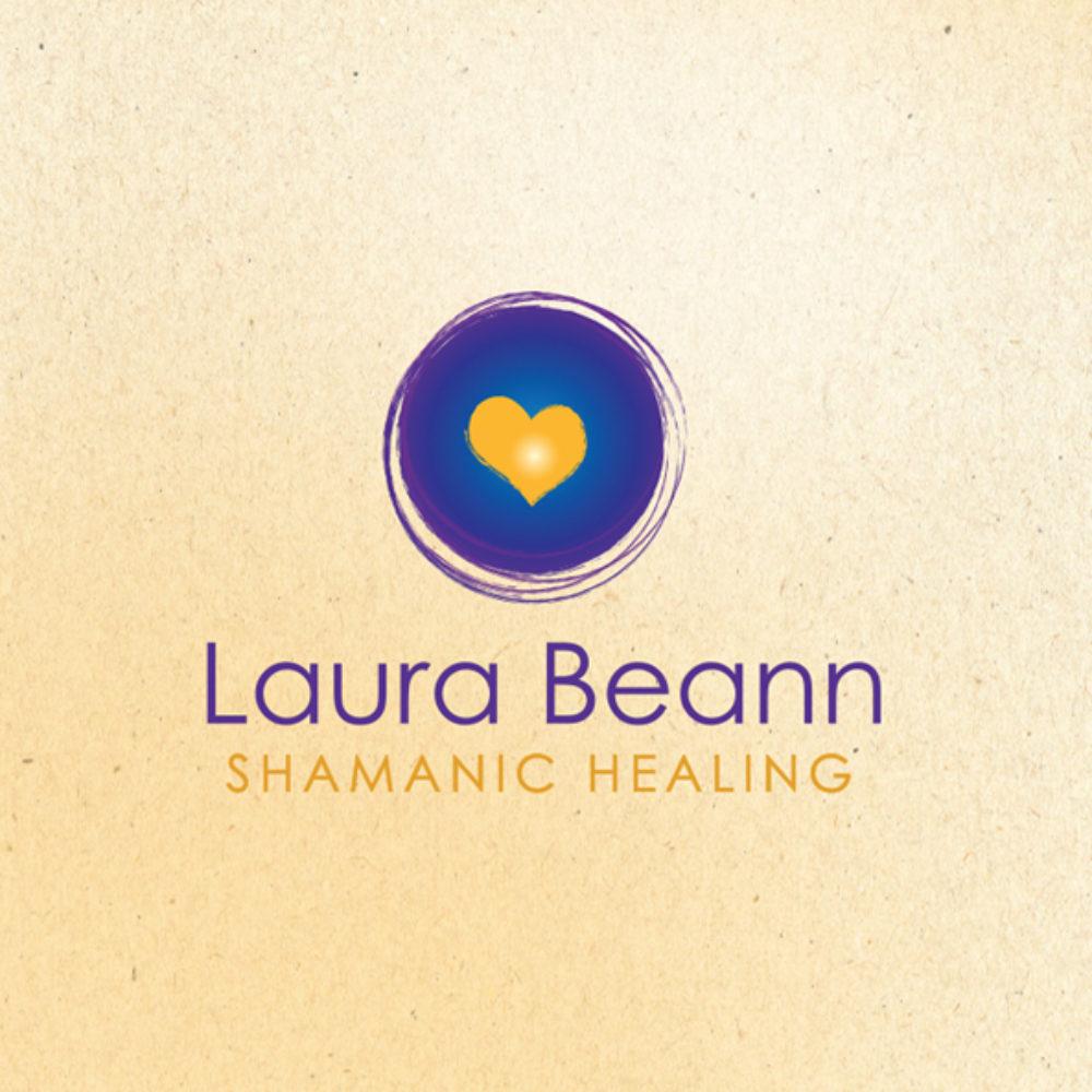 Open Design logo_Laura Beann