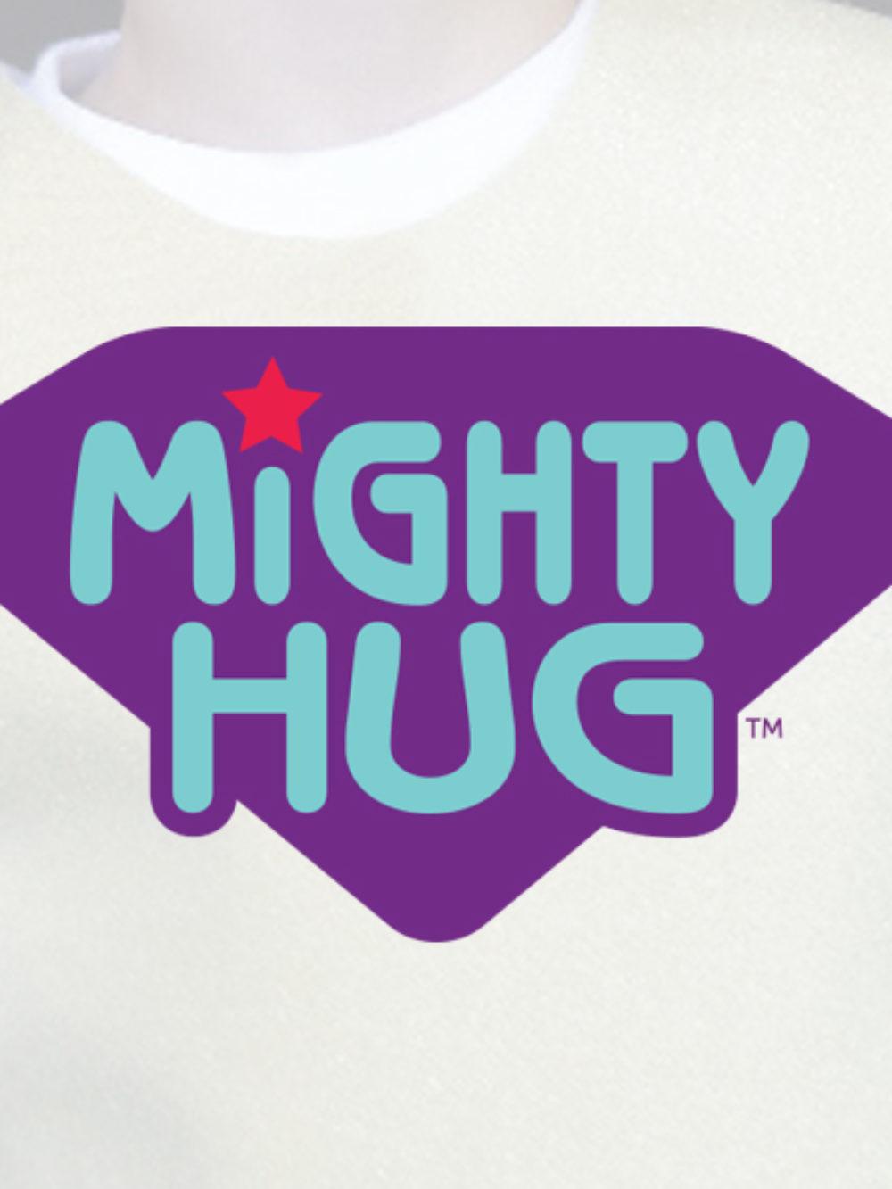 Open Design logo_MH