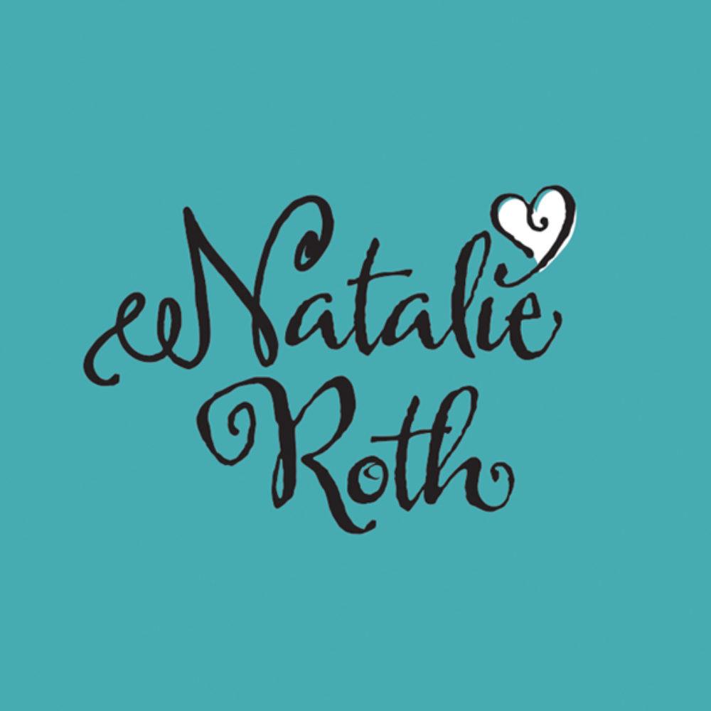 Open Design logo_Natalie Roth