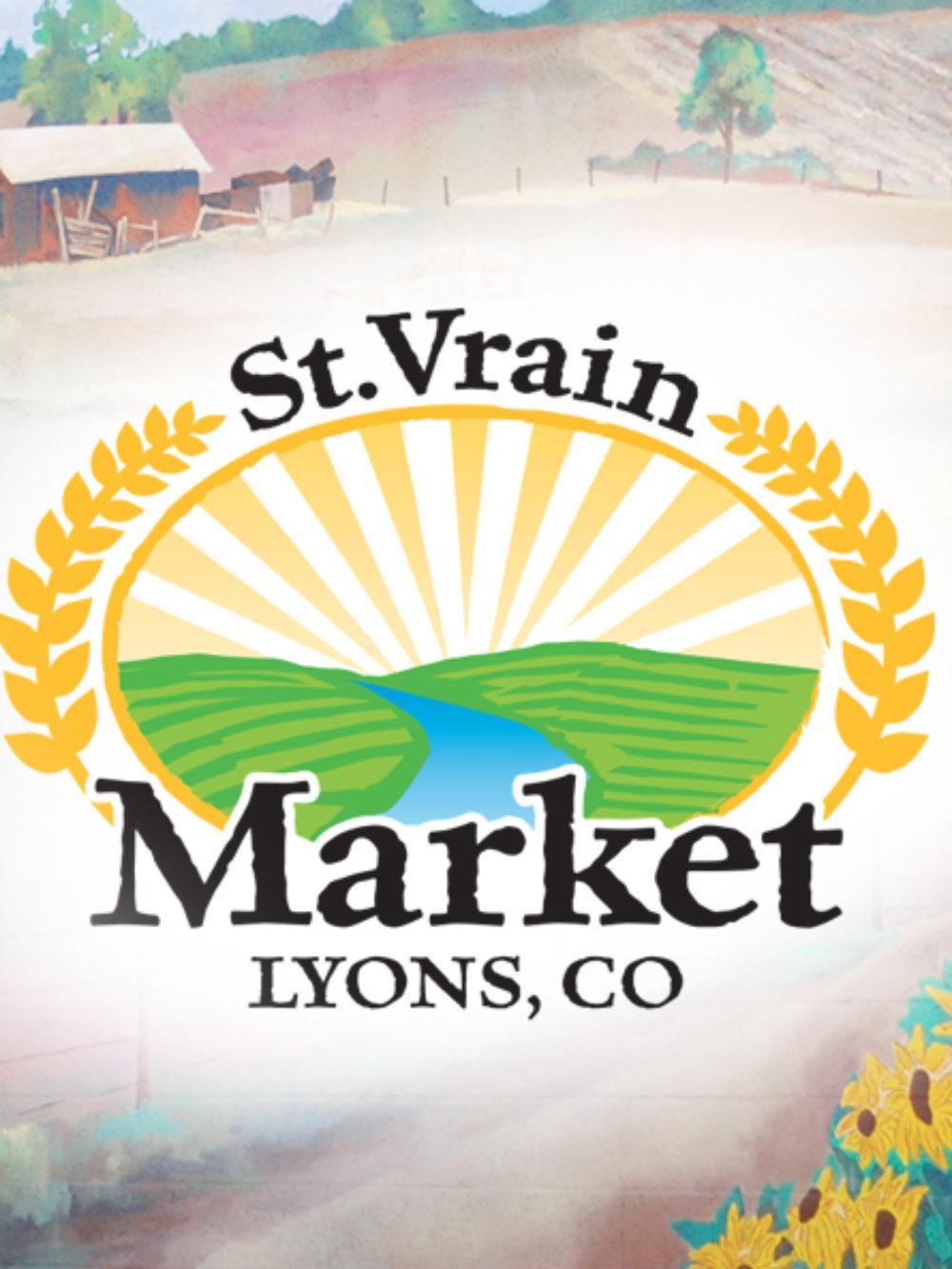 Open Design logo_SVM