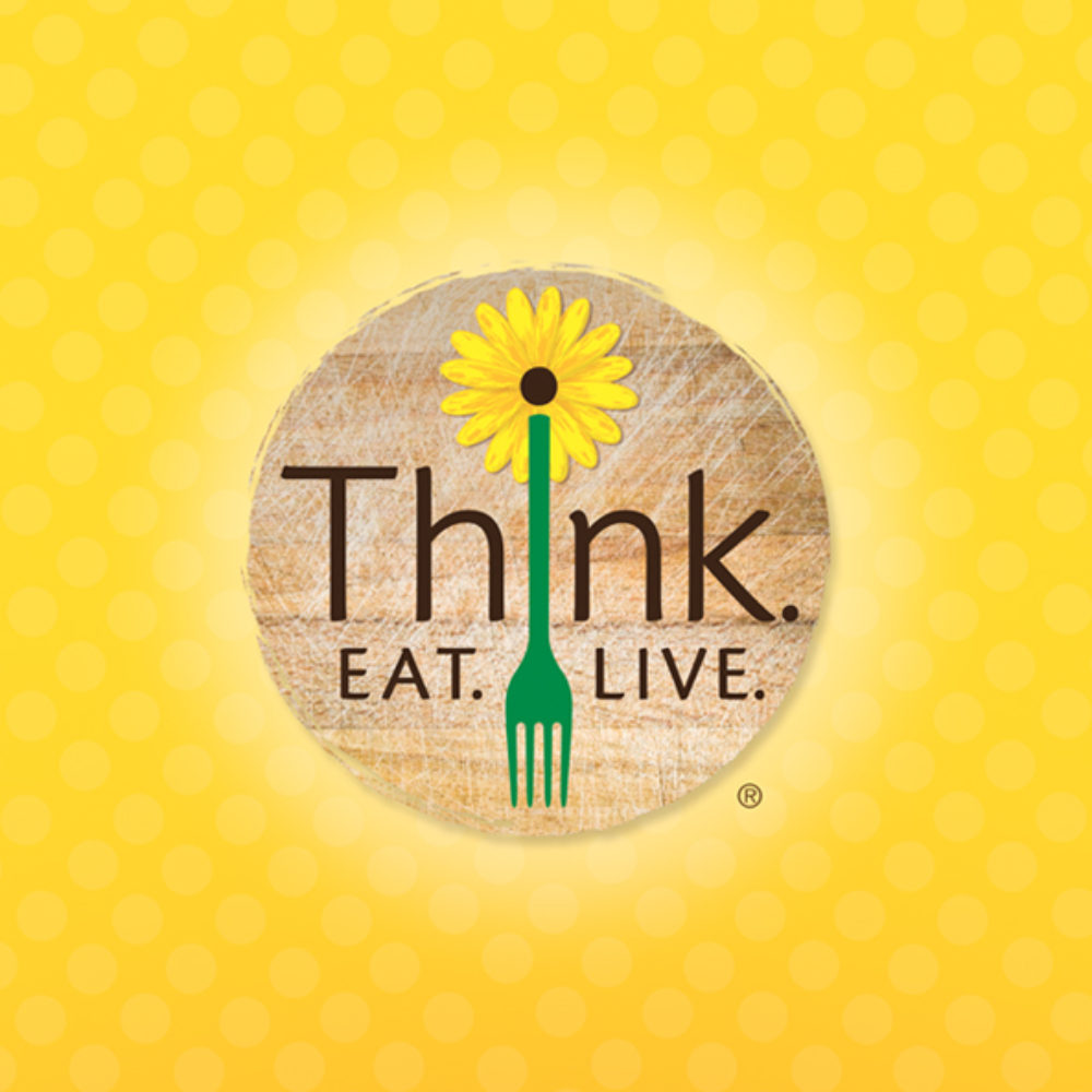 Open Design logo_ThinkEatLive