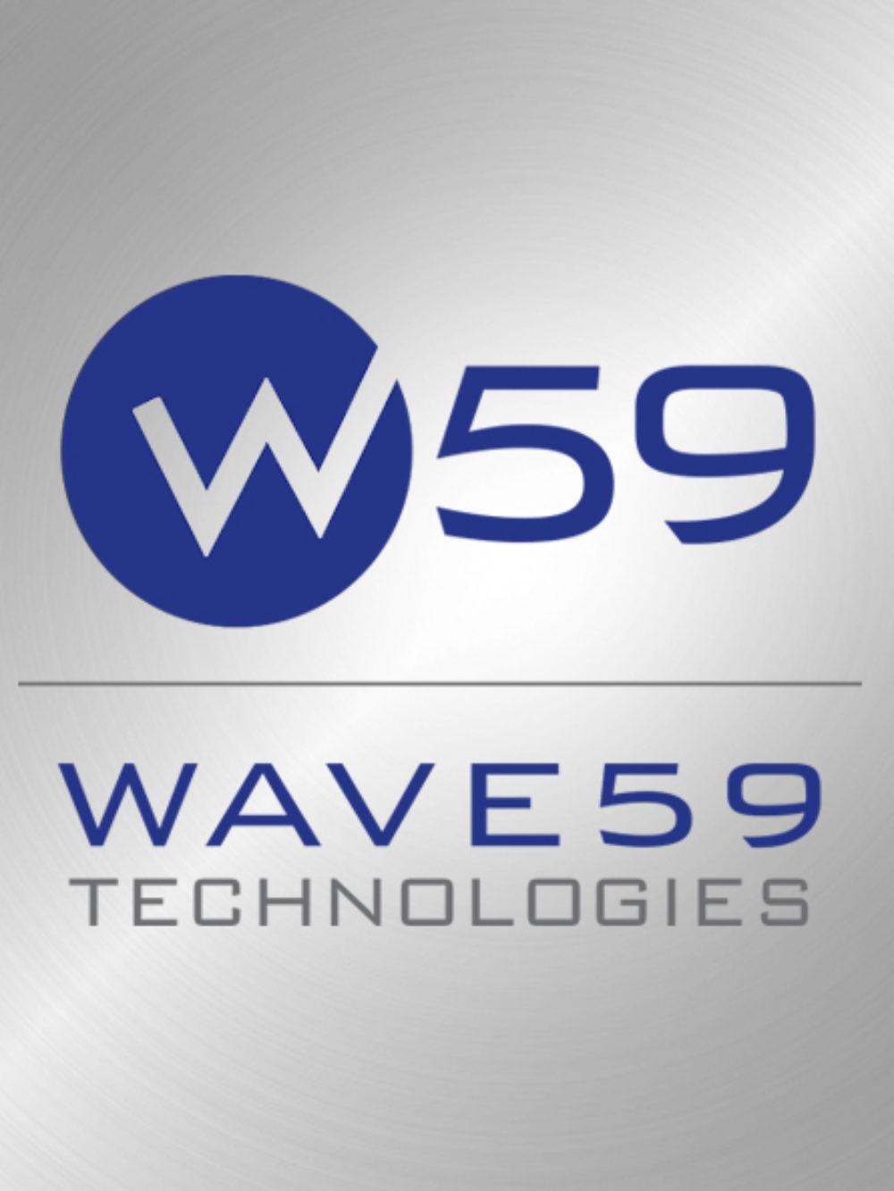 Open Design logo_W59