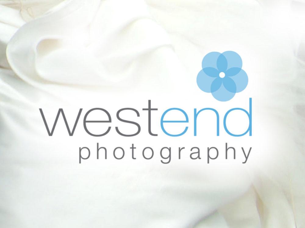 Open Design logo_WEP