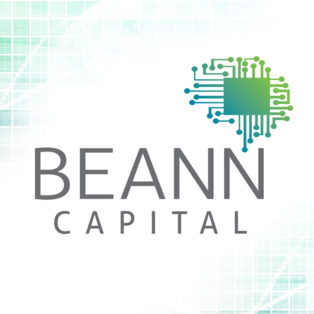 Open Design logo_beann