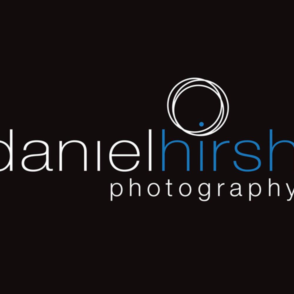 Open Design logo_hirsh