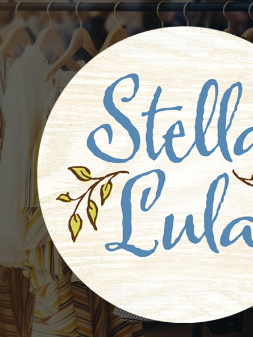 Open-Design-logo-SL