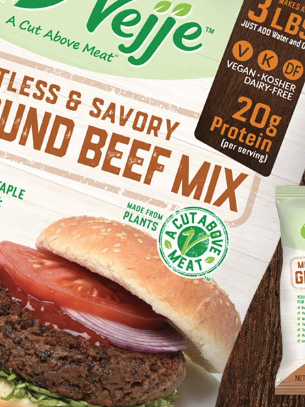 package-design-vegan