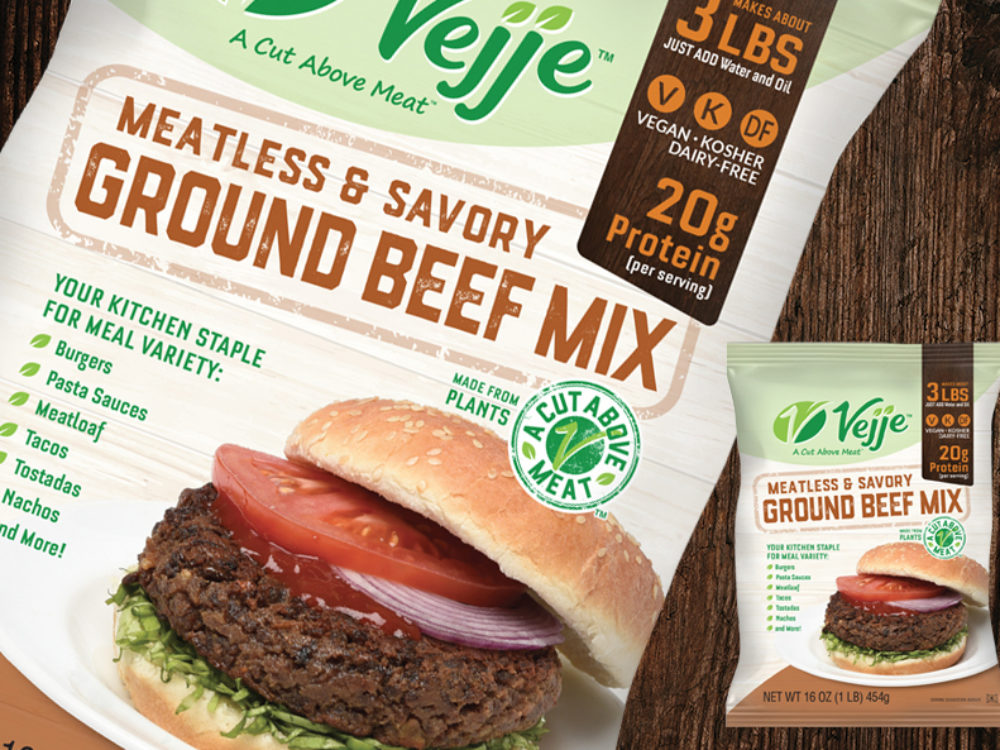 package-design-vegan